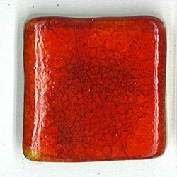 Ceramica Cecchetto Di Nove.Smalti Colori Matite Engobbi Ceramica Cecchetto